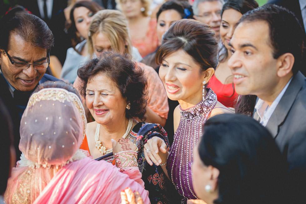 boda-hindu-Marbella-73