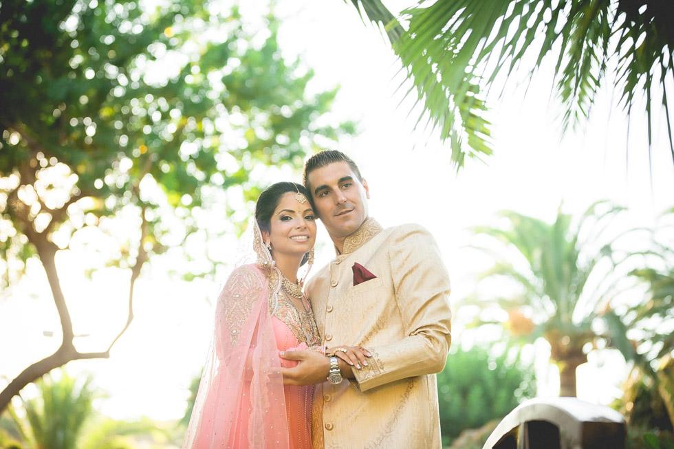 boda-hindu-Marbella-79