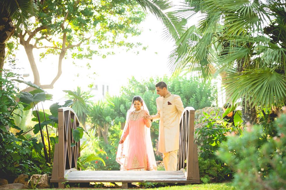 boda-hindu-Marbella-80