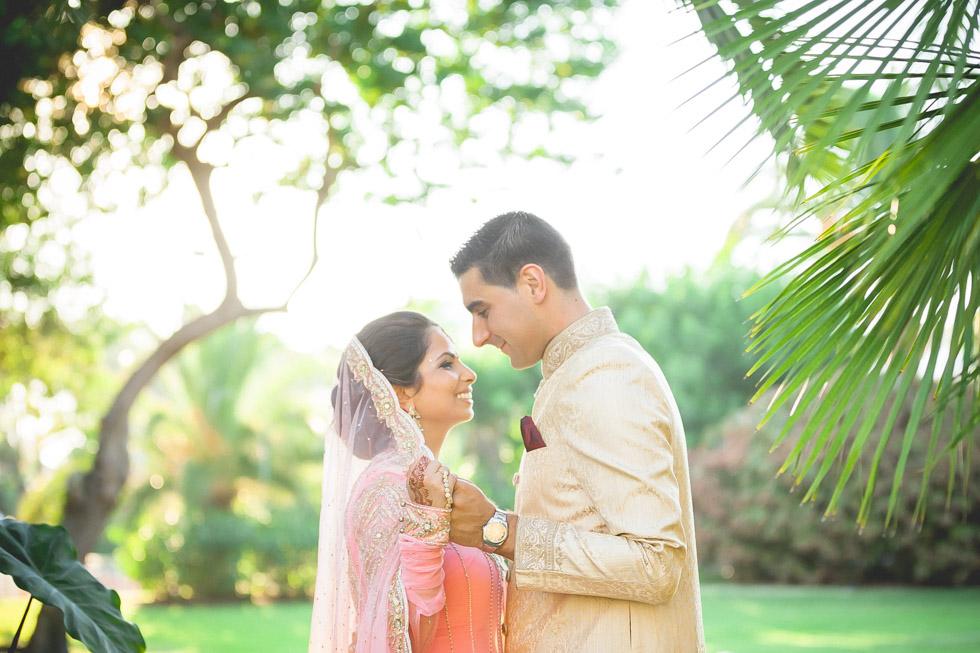 boda-hindu-Marbella-81