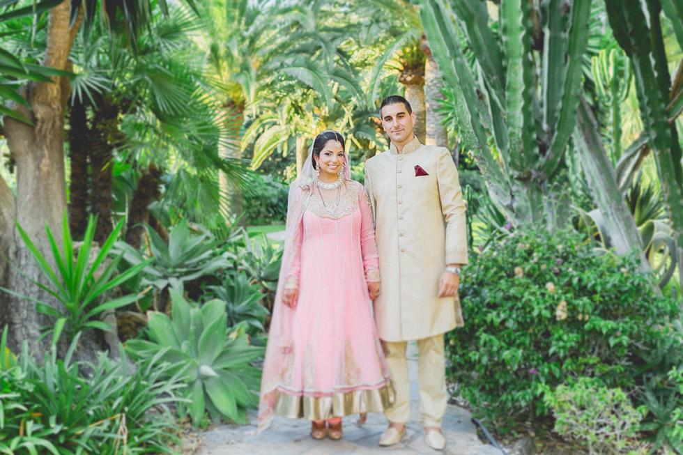 boda-hindu-Marbella-83