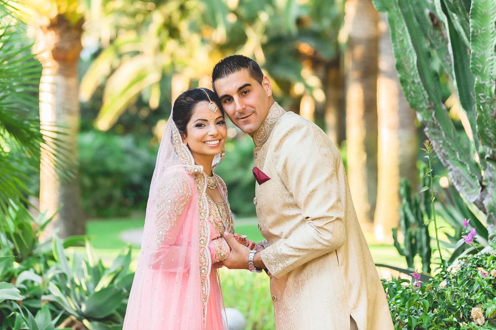 boda-hindu-Marbella-84