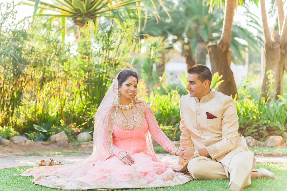 boda-hindu-Marbella-85