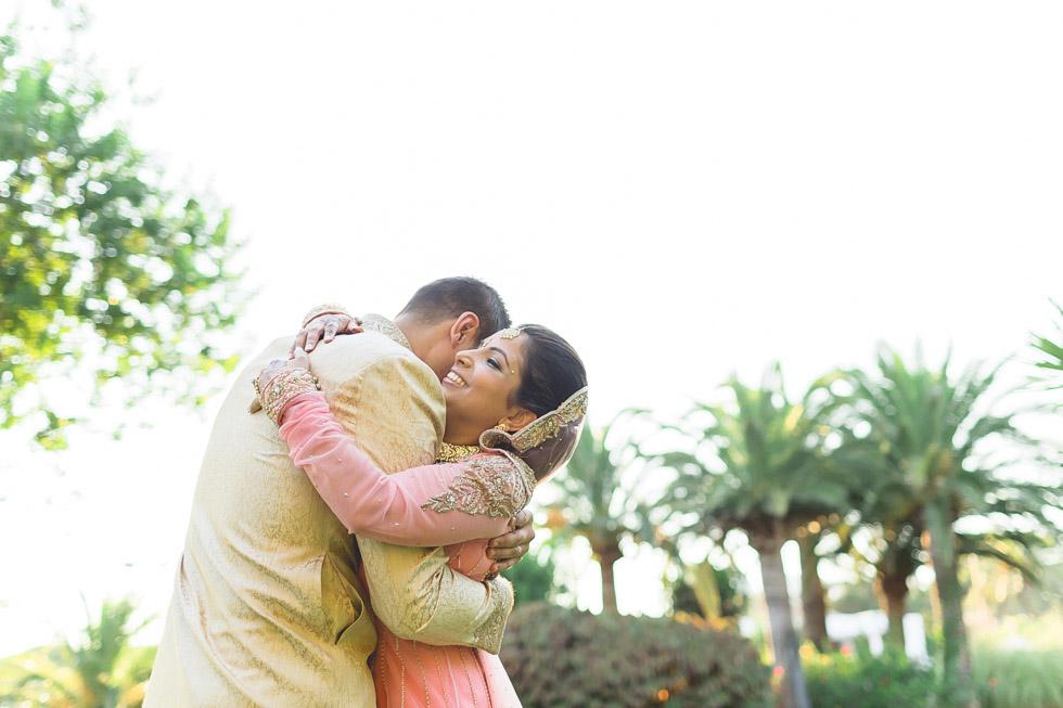 boda-hindu-Marbella-87