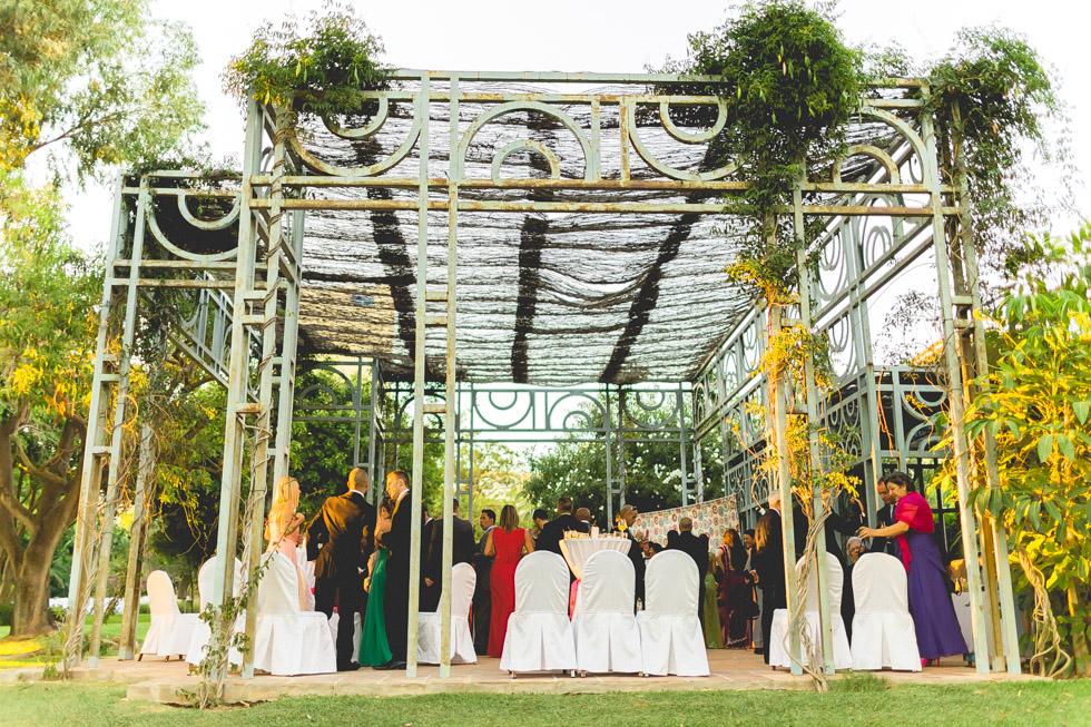 boda-hindu-Marbella-89