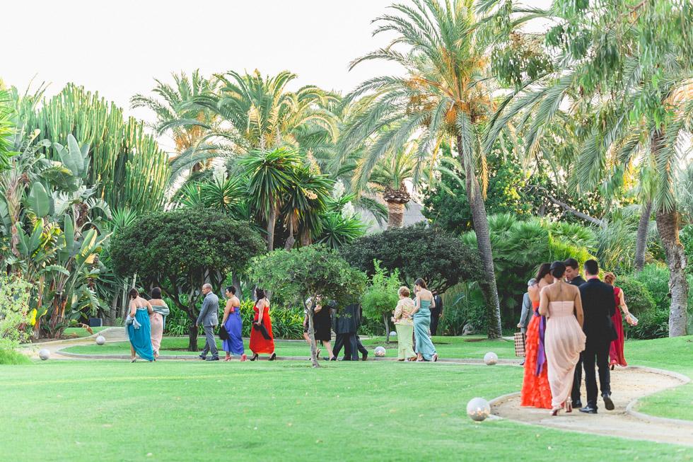 boda-hindu-Marbella-90