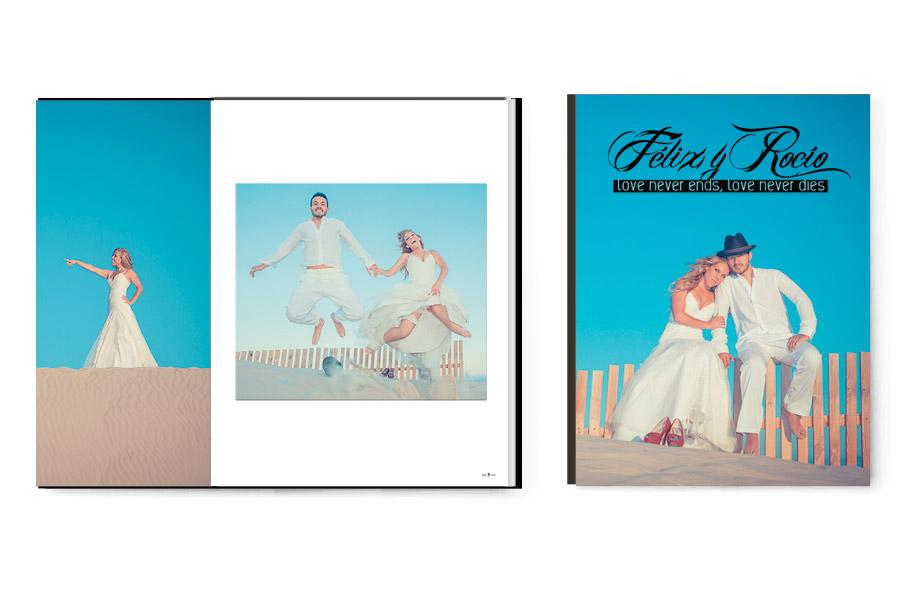album-boda-portada-personalizada