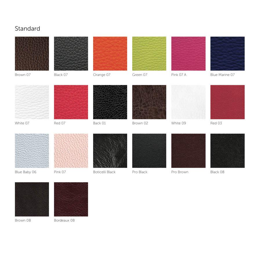 album-digital-cubiertas-02