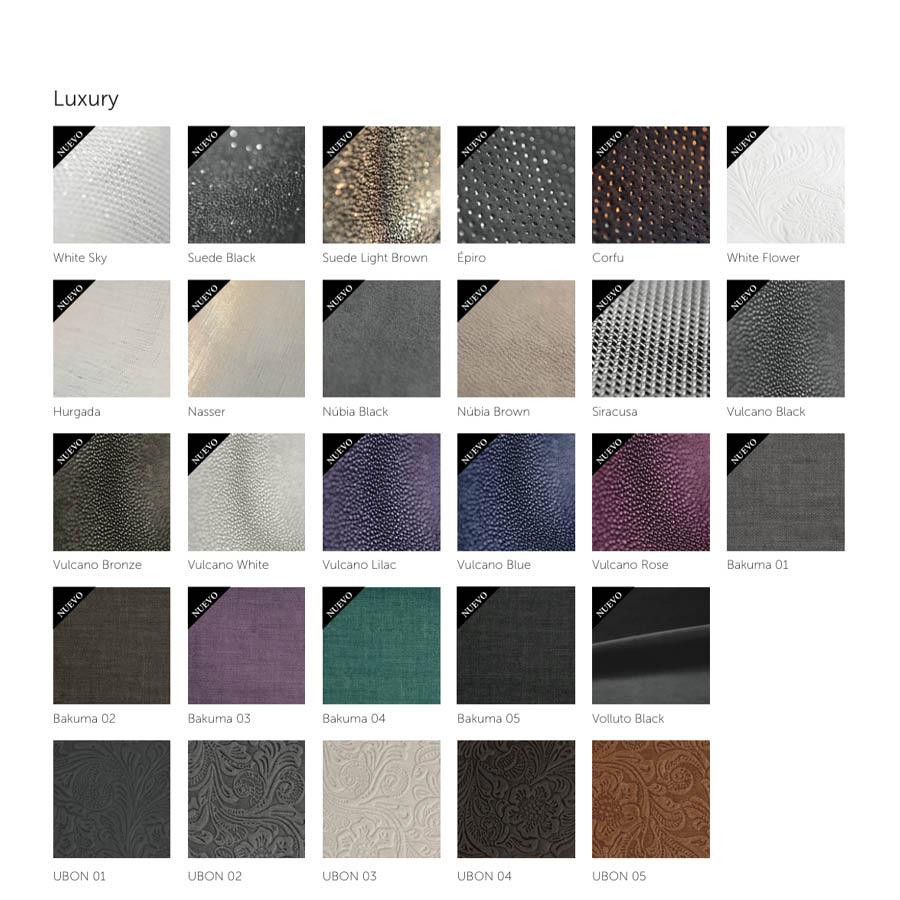 album-digital-cubiertas-05