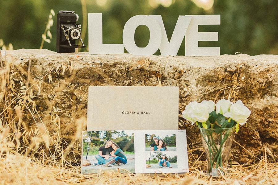 Album-vintage-Marbella13