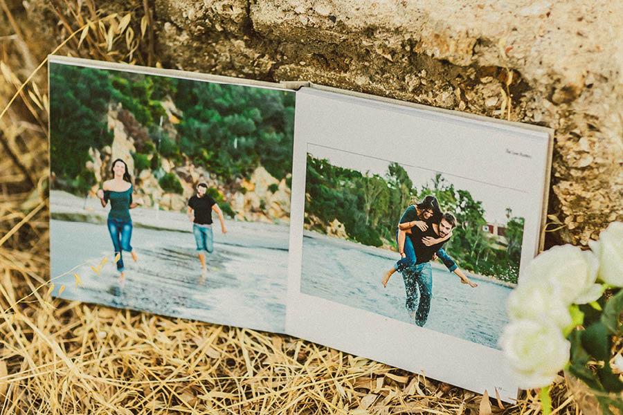 Album-vintage-Marbella14