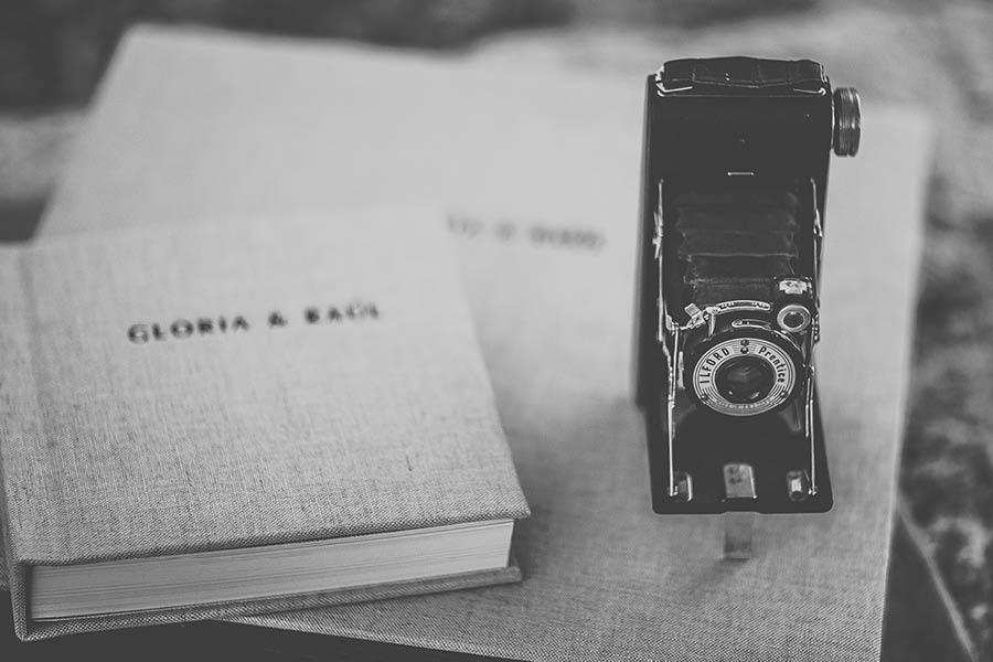 Album-vintage-Marbella9