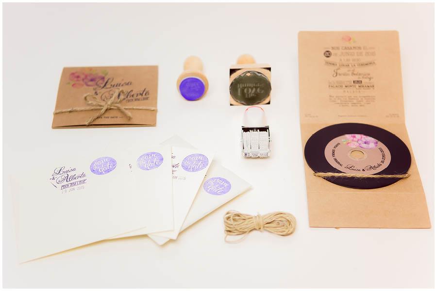 invitaciones-boda-marbella-01