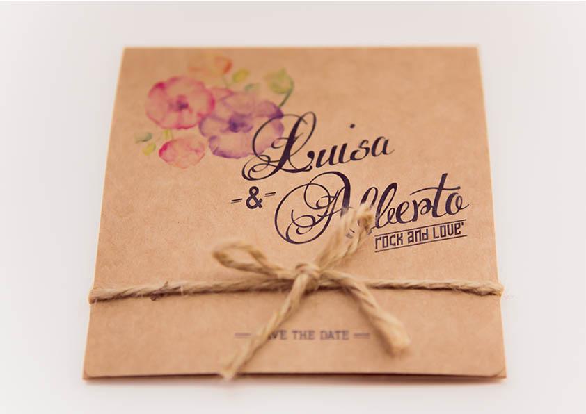 invitaciones-boda-marbella-04