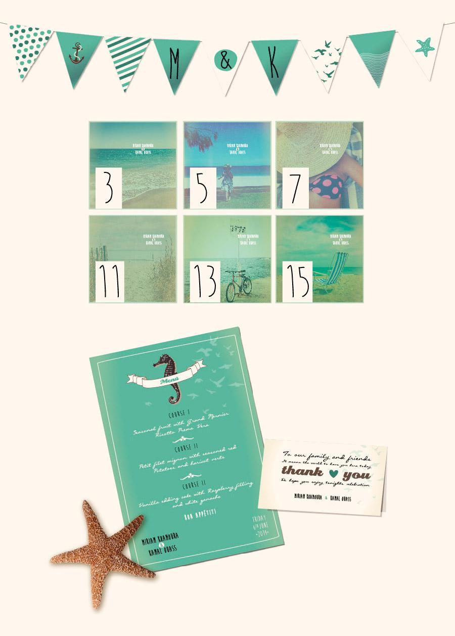 invitacion-boda-3