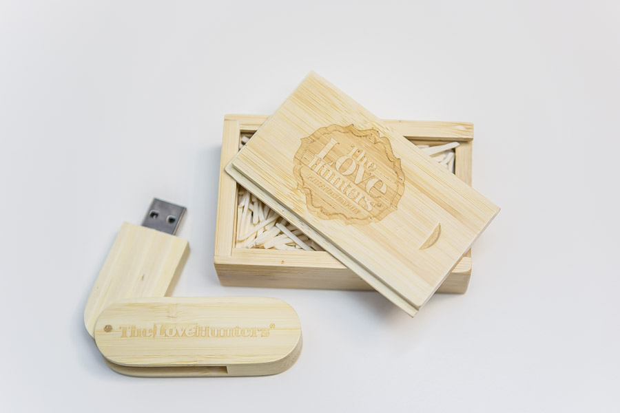 usb-madera-personalizado-3